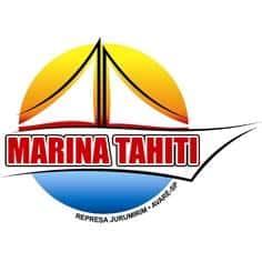 Marina Tahiti