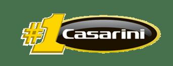 Casarini BRP