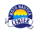 Moto Náutica Center