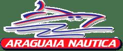 Araguaia Pesca e Náutica