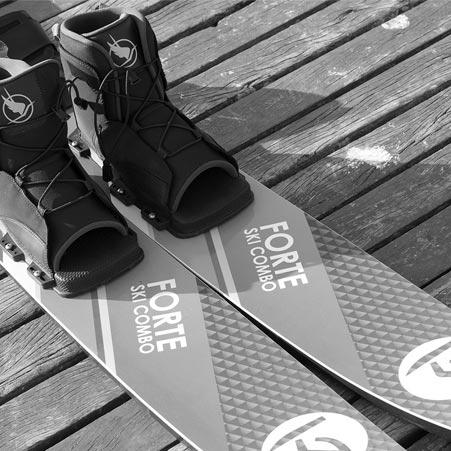 Esqui/Slalom