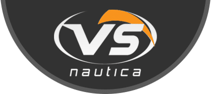 Ventura Experience