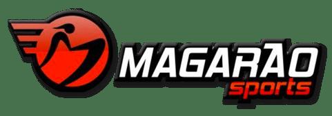 Magarão Sports