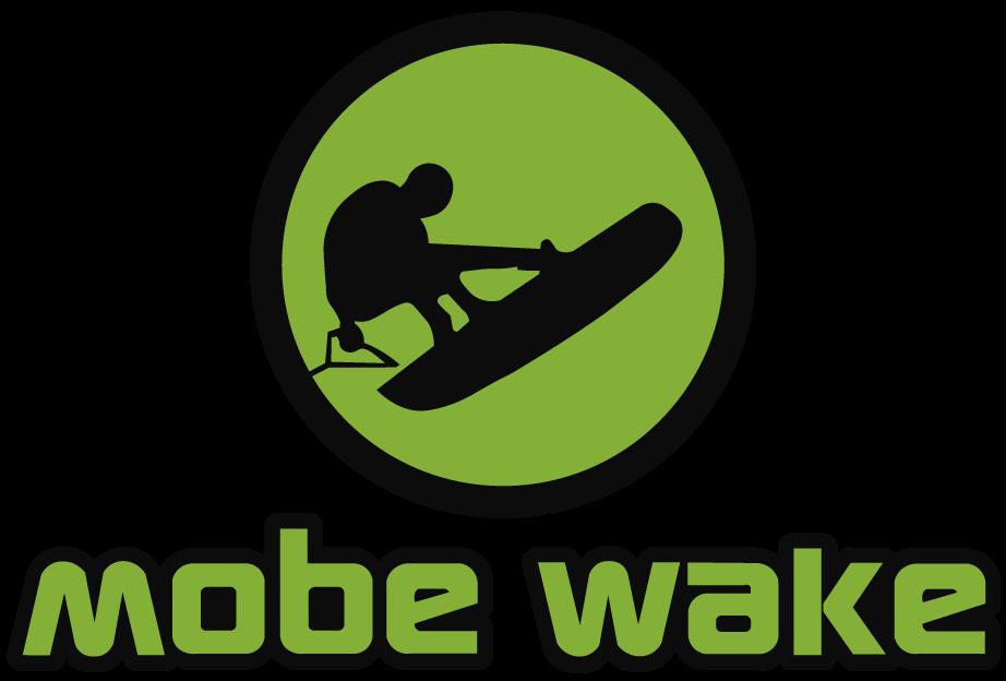 Mobe Wake Cable Park / Loja