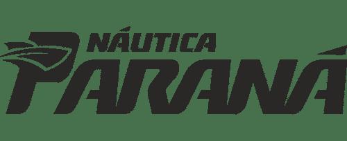 Náutica Paraná
